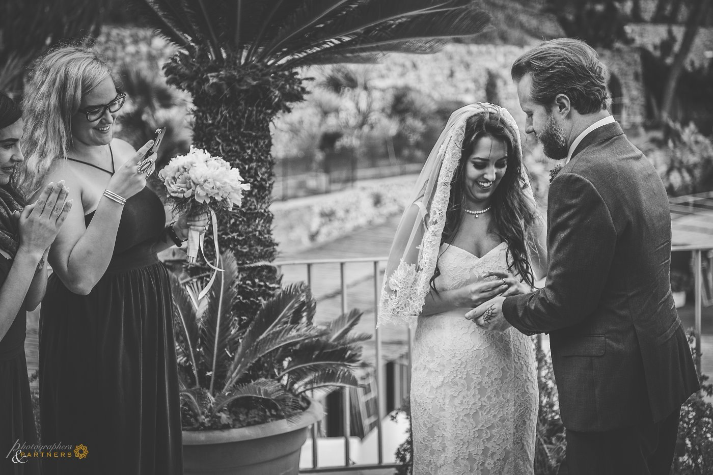 photographer_wedding_capri_12.jpg