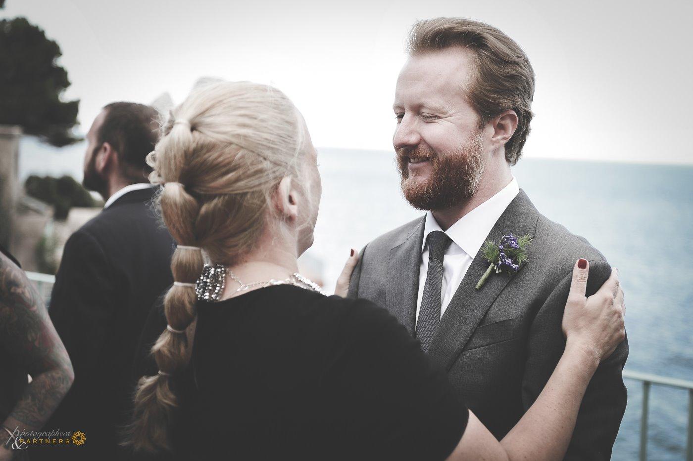 photographer_wedding_capri_13.jpg