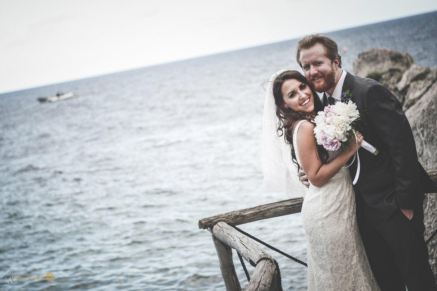 photographer_wedding_capri_15.jpg