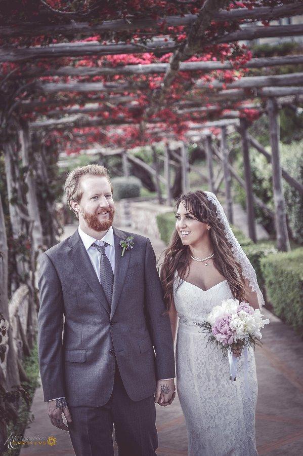 photographer_wedding_capri_20.jpg