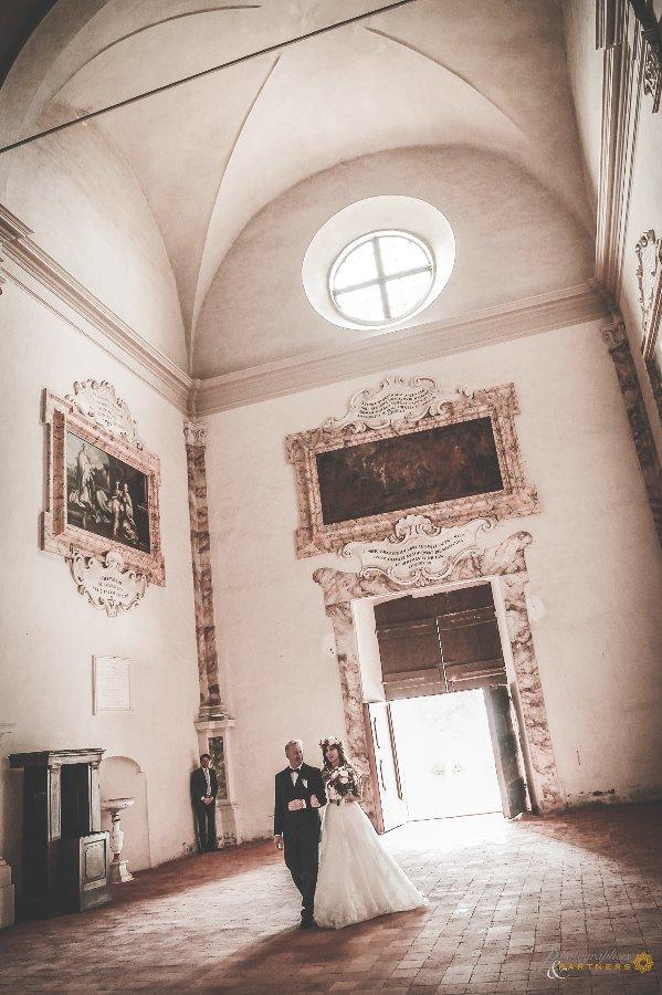 wedding_photos_camprena_07.jpg