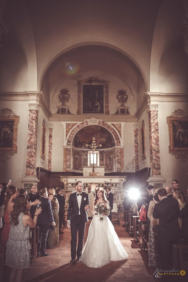 wedding_photos_camprena_10.jpg