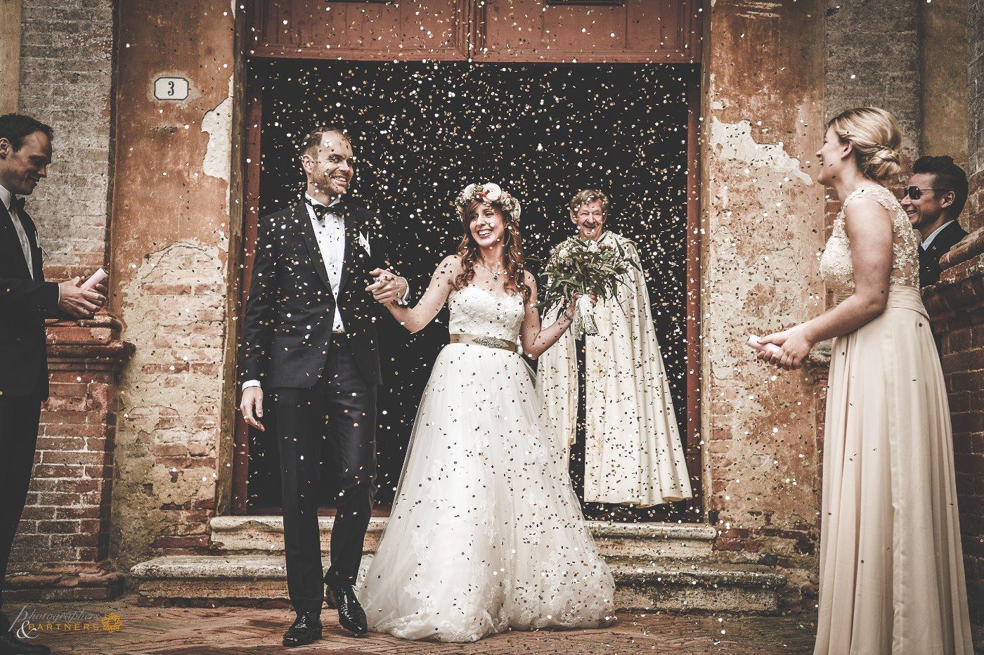 wedding_photos_camprena_11.jpg