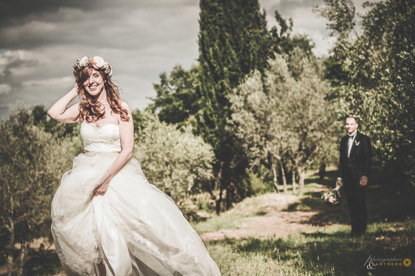 wedding_photos_camprena_16.jpg
