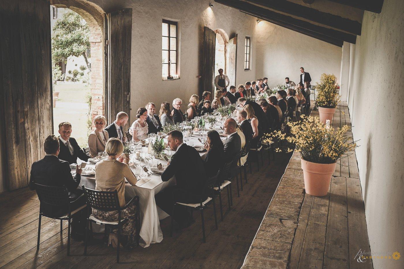 wedding_photos_camprena_18.jpg