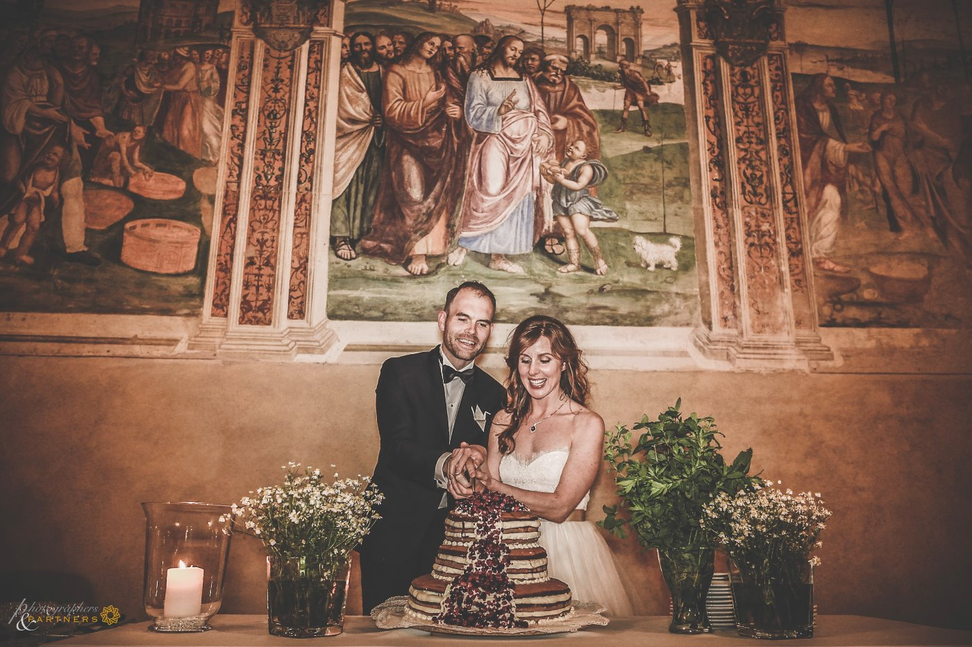wedding_photos_camprena_20.jpg