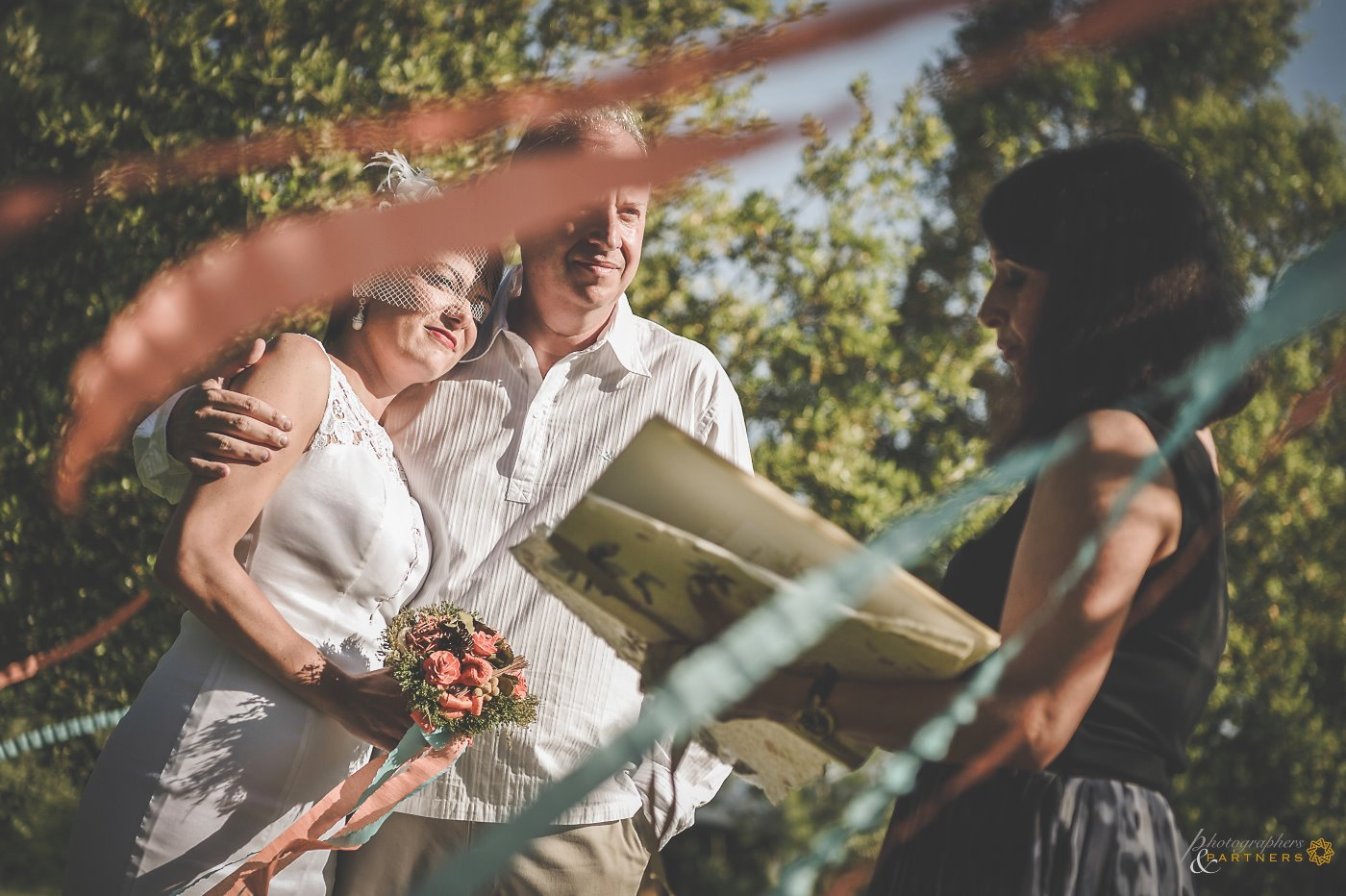 photographer_wedding_siena_12.jpg