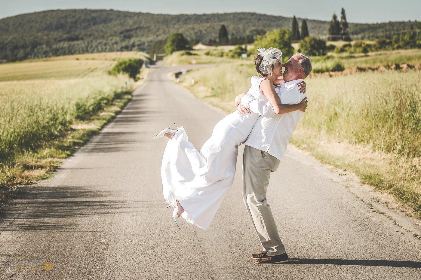 photographer_wedding_siena_18.jpg