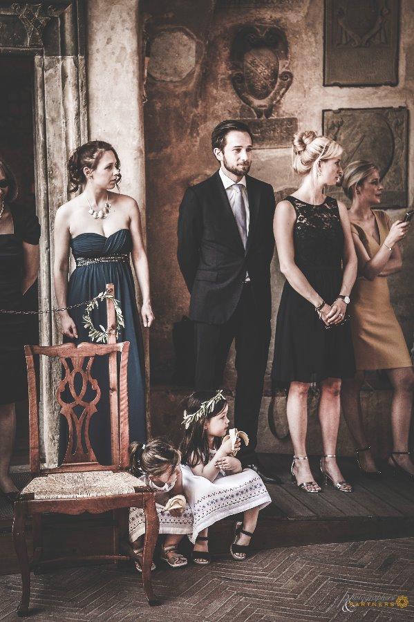 photographers_weddings_certaldo_03.jpg