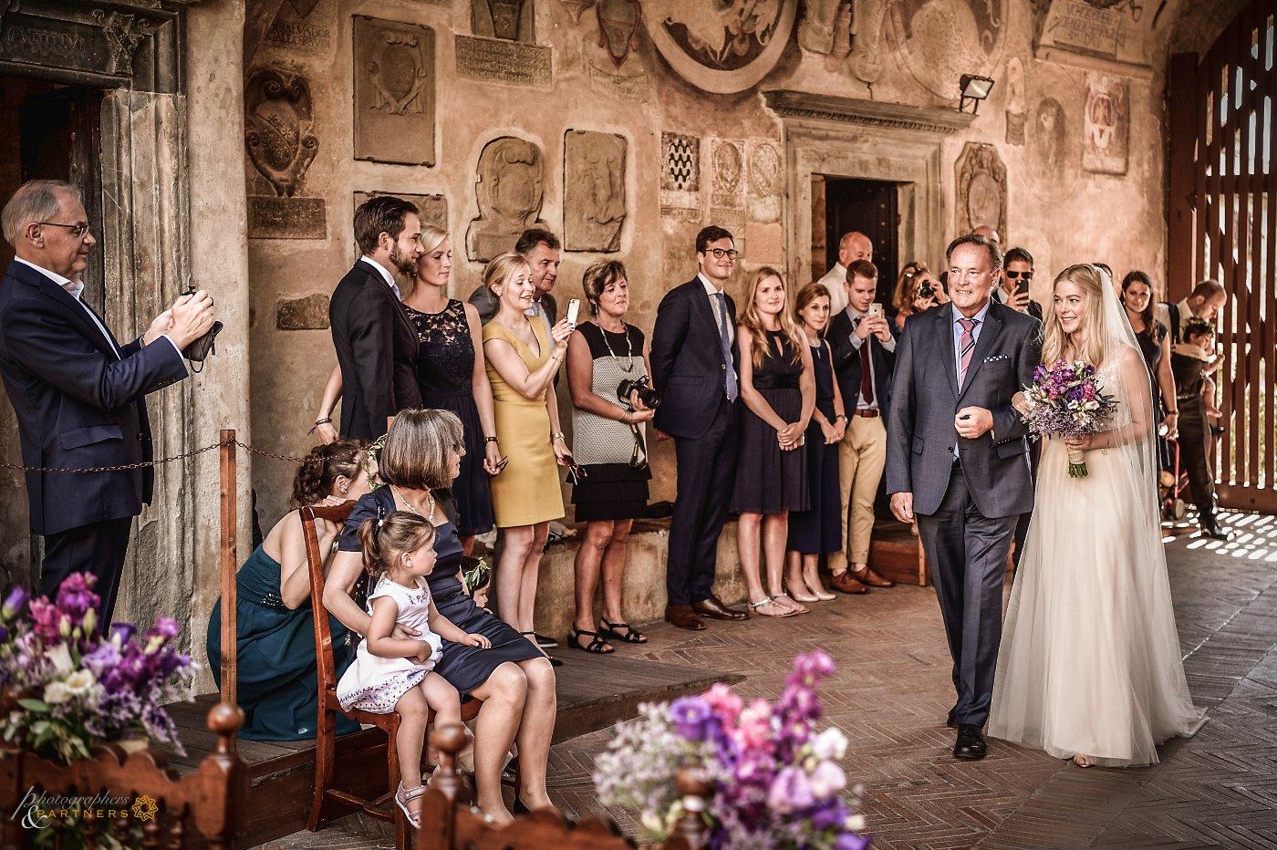 photographers_weddings_certaldo_04.jpg