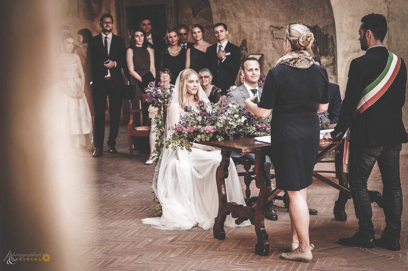 photographers_weddings_certaldo_06.jpg