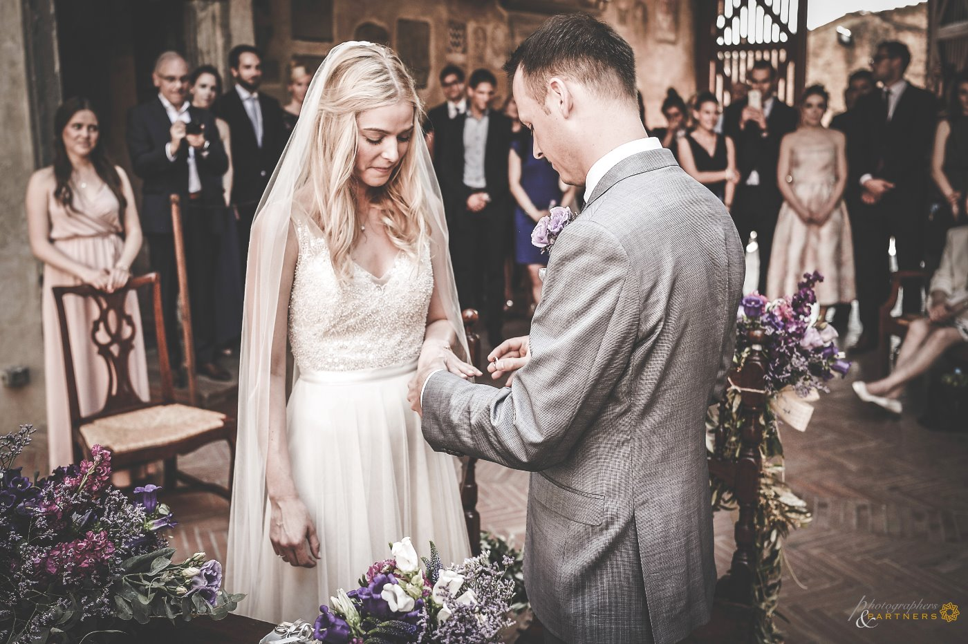 photographers_weddings_certaldo_07.jpg