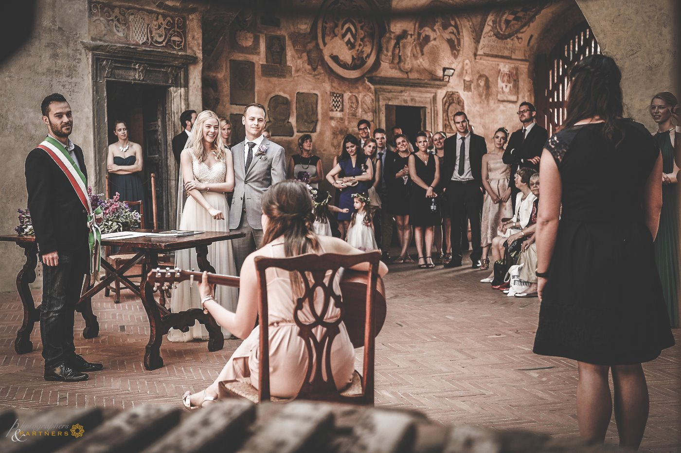photographers_weddings_certaldo_10.jpg