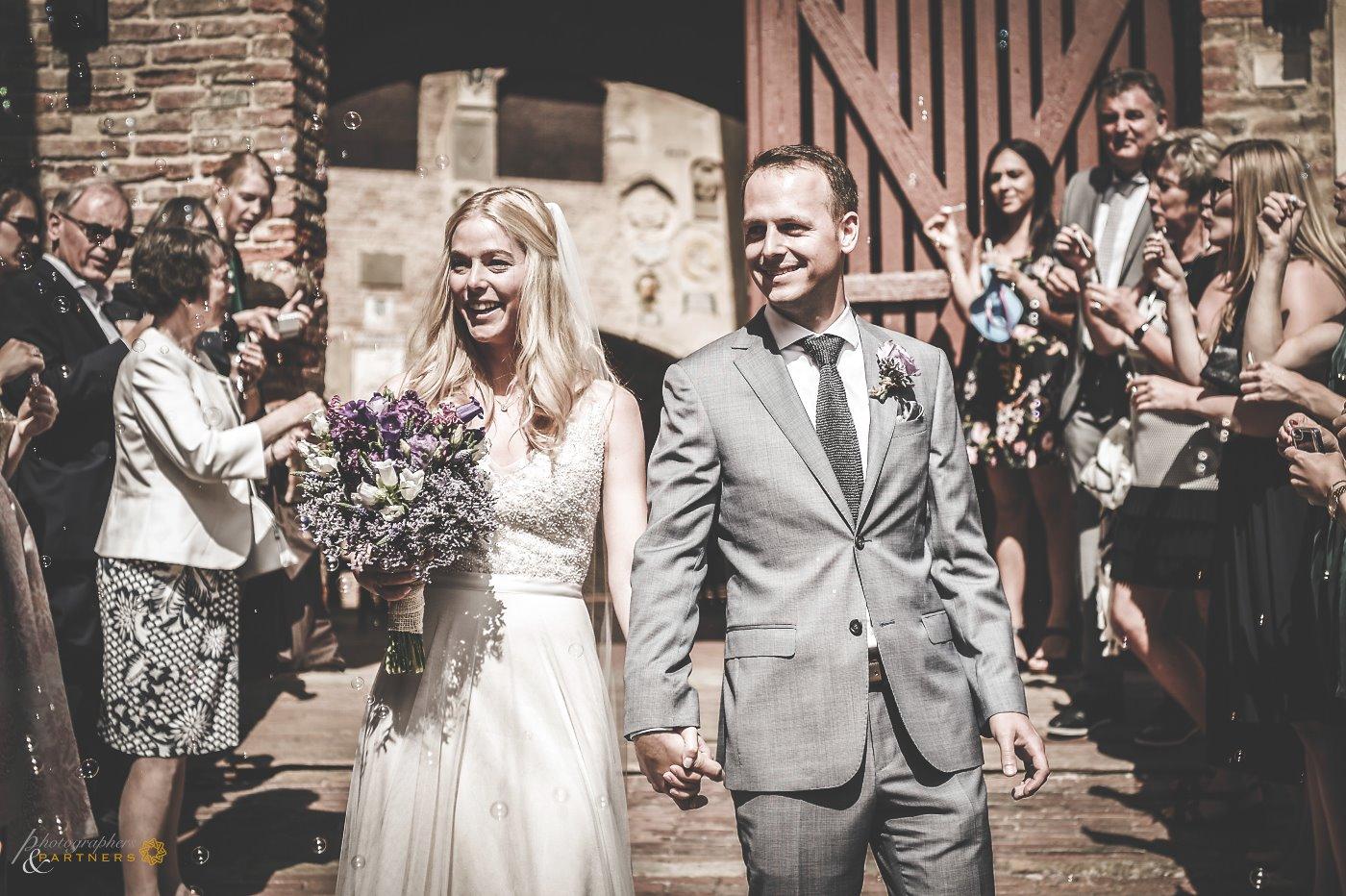 photographers_weddings_certaldo_11.jpg