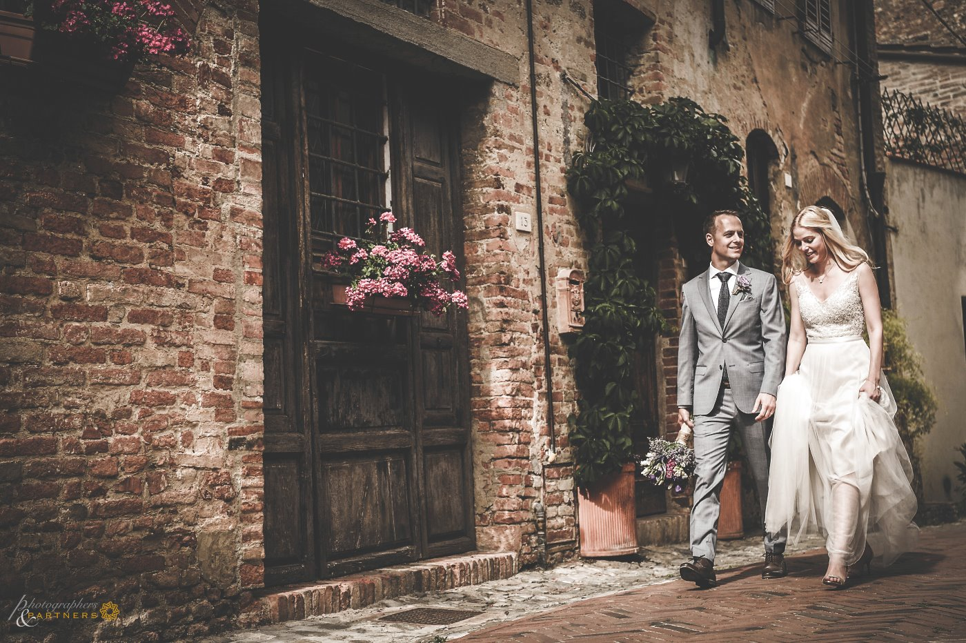 photographers_weddings_certaldo_12.jpg