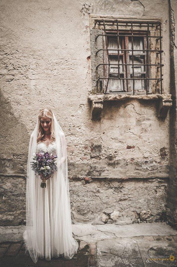 photographers_weddings_certaldo_13.jpg