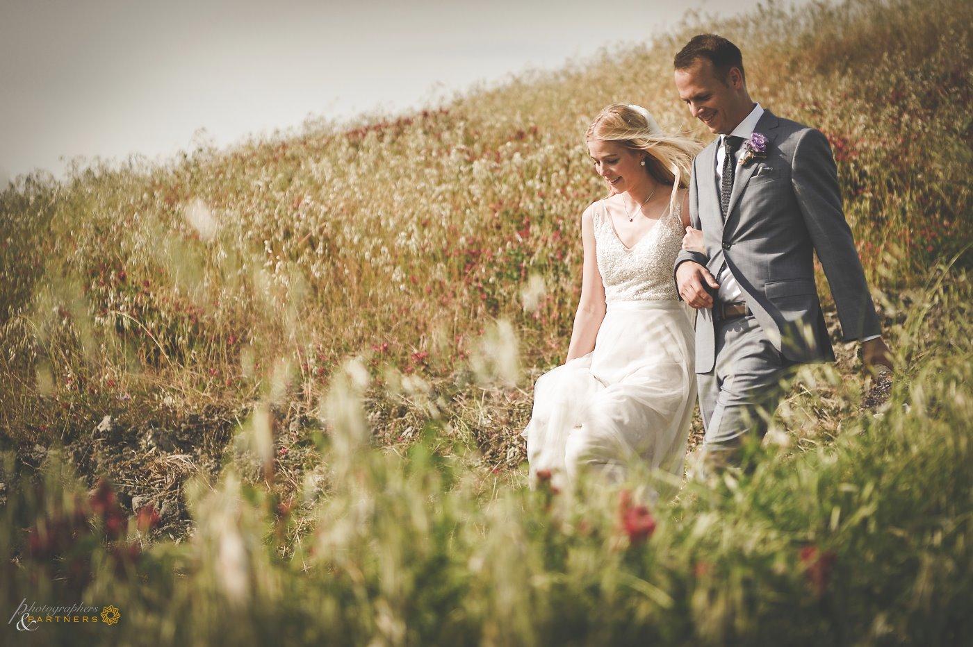 photographers_weddings_certaldo_16.jpg