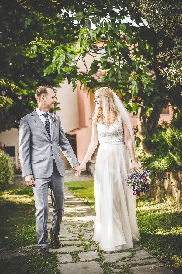 photographers_weddings_certaldo_18.jpg