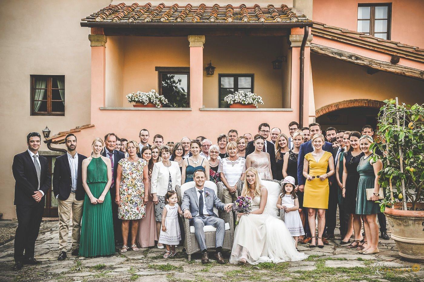 photographers_weddings_certaldo_21.jpg