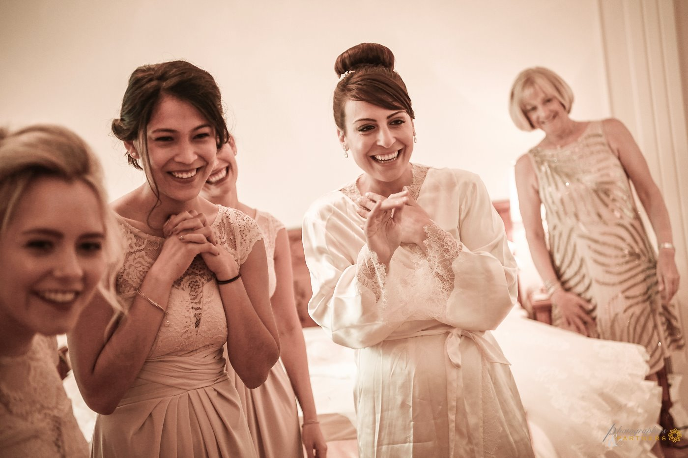 photographer_weddings_sirmione_03.jpg