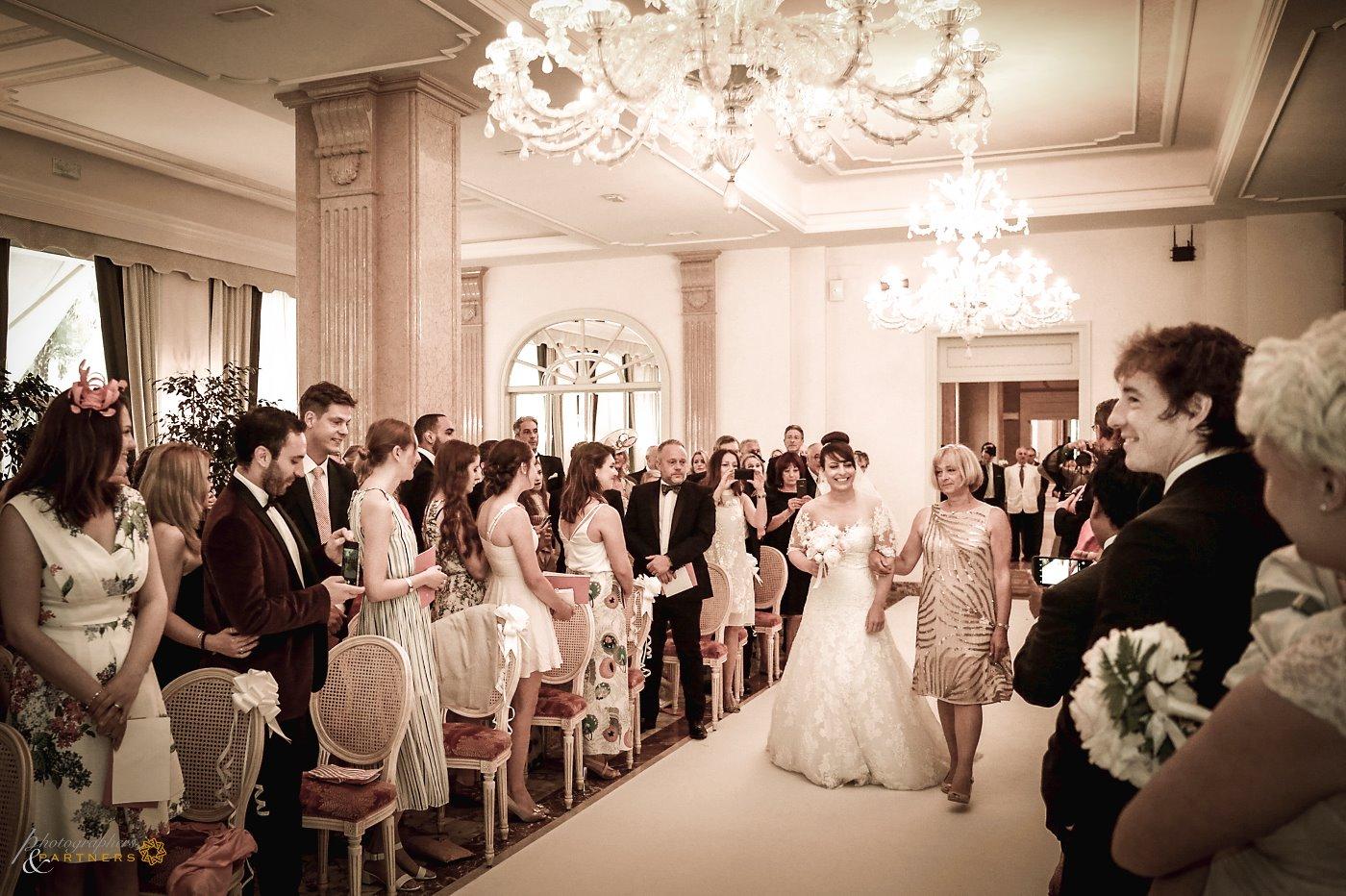 photographer_weddings_sirmione_04.jpg