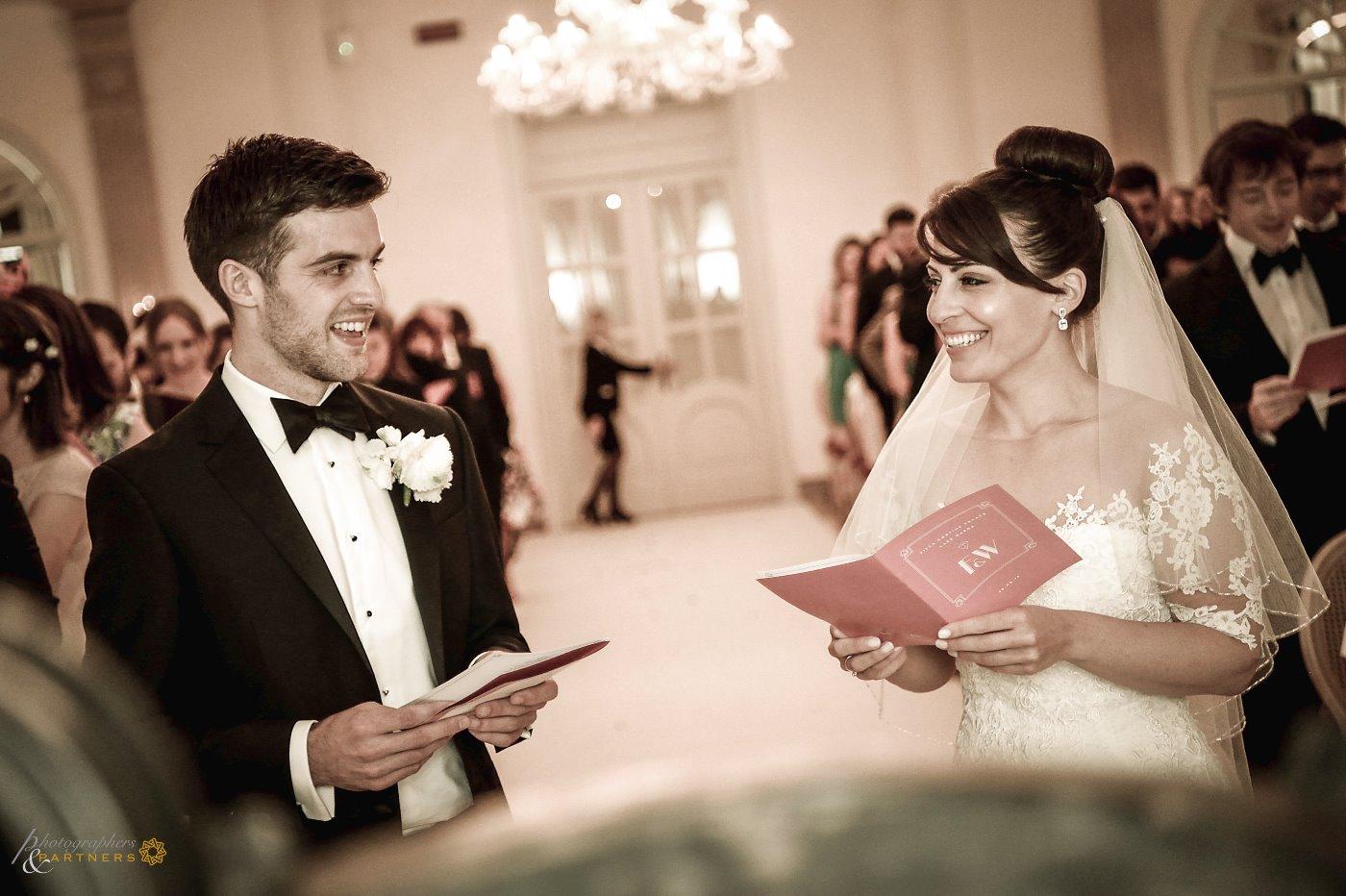photographer_weddings_sirmione_05.jpg