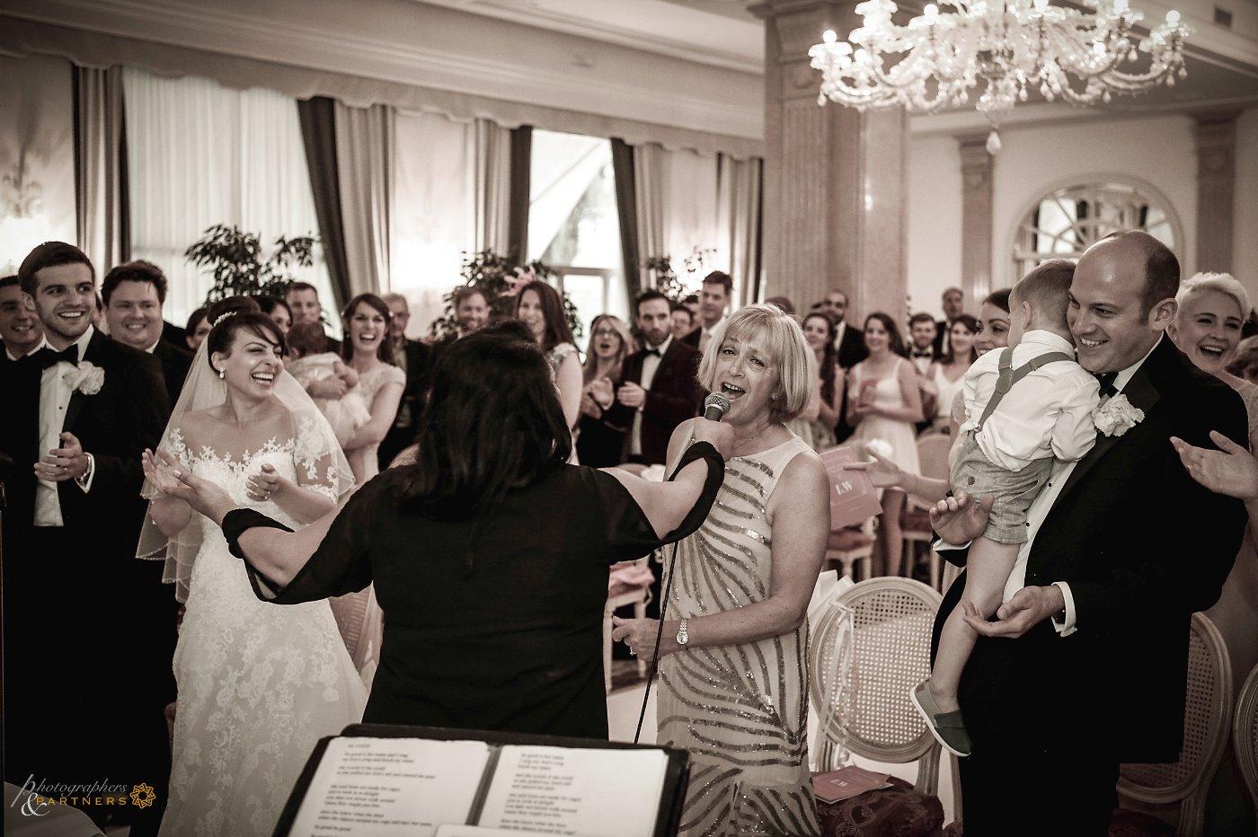 photographer_weddings_sirmione_06.jpg