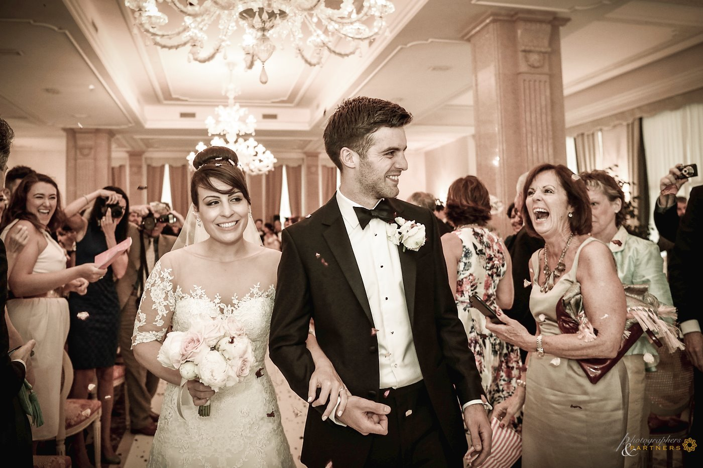 photographer_weddings_sirmione_07.jpg