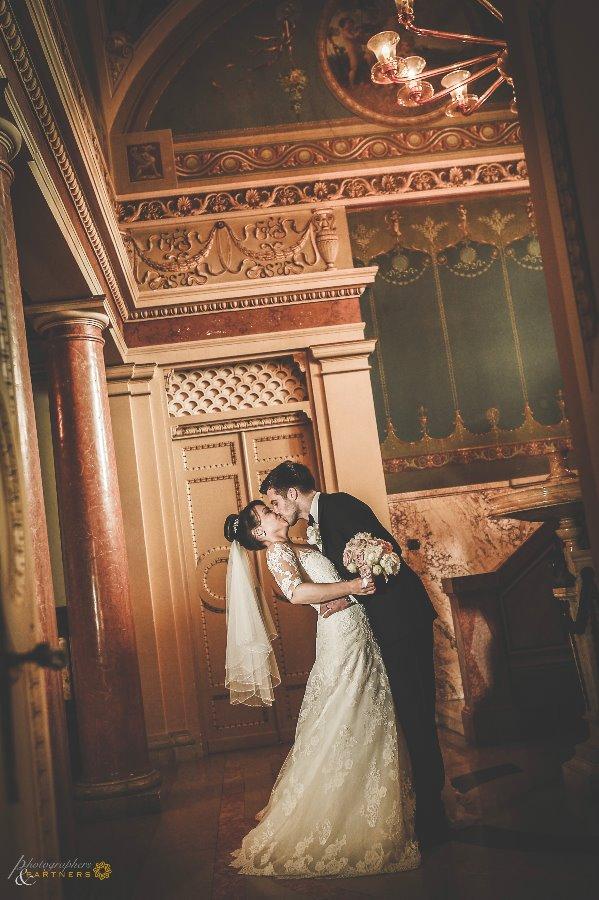 photographer_weddings_sirmione_11.jpg
