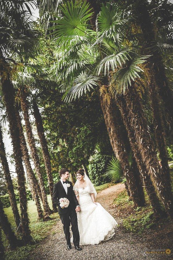 photographer_weddings_sirmione_12.jpg