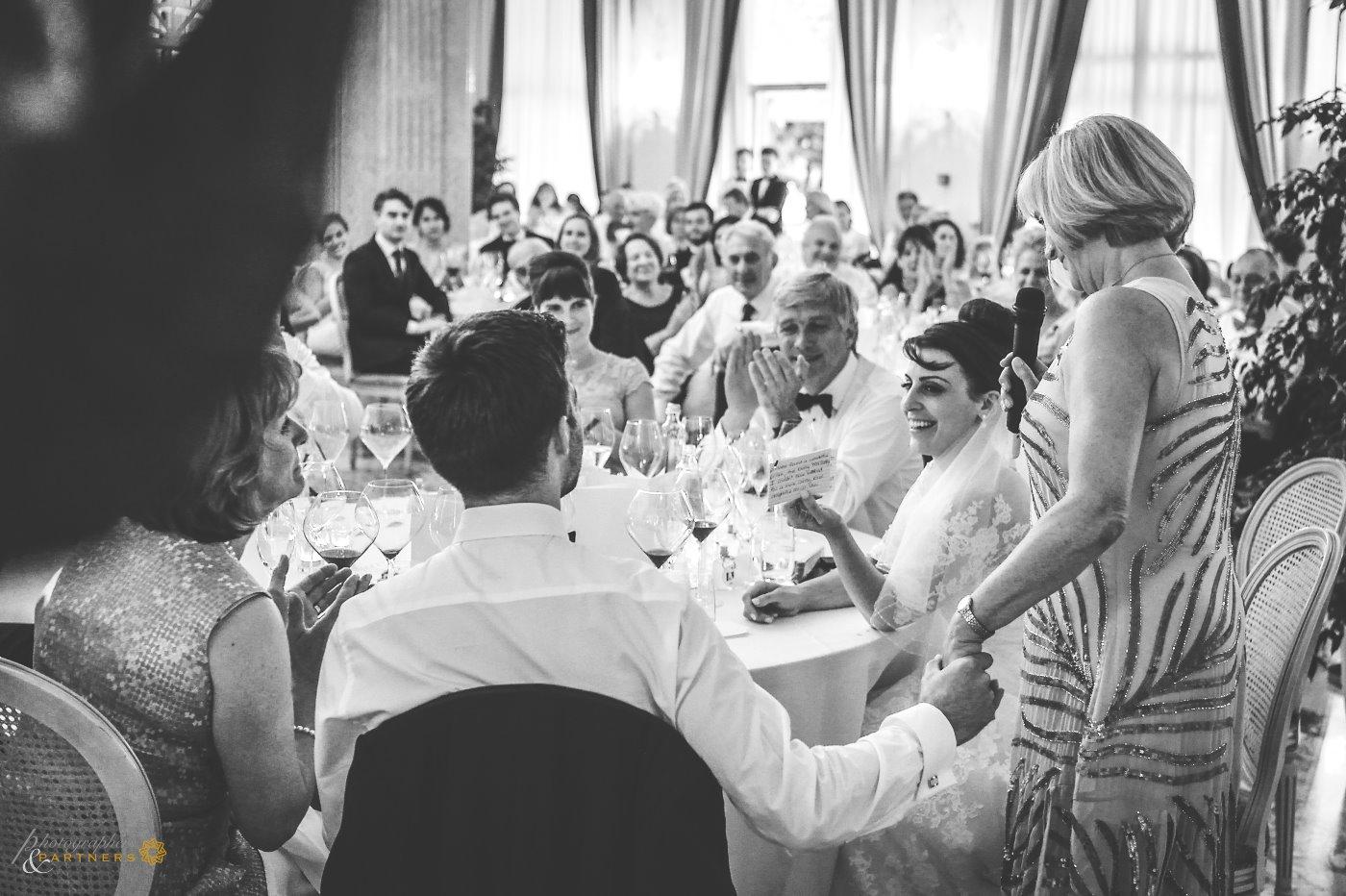 photographer_weddings_sirmione_17.jpg