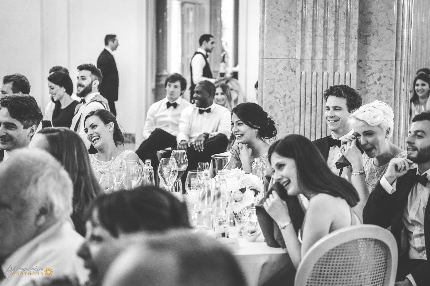 photographer_weddings_sirmione_18.jpg