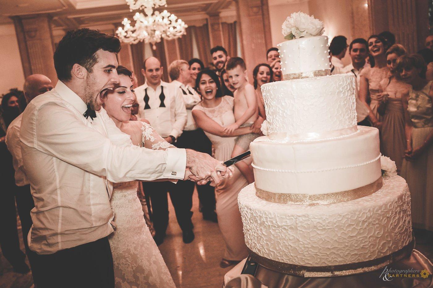 photographer_weddings_sirmione_19.jpg