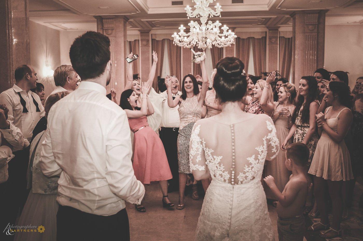 photographer_weddings_sirmione_20.jpg