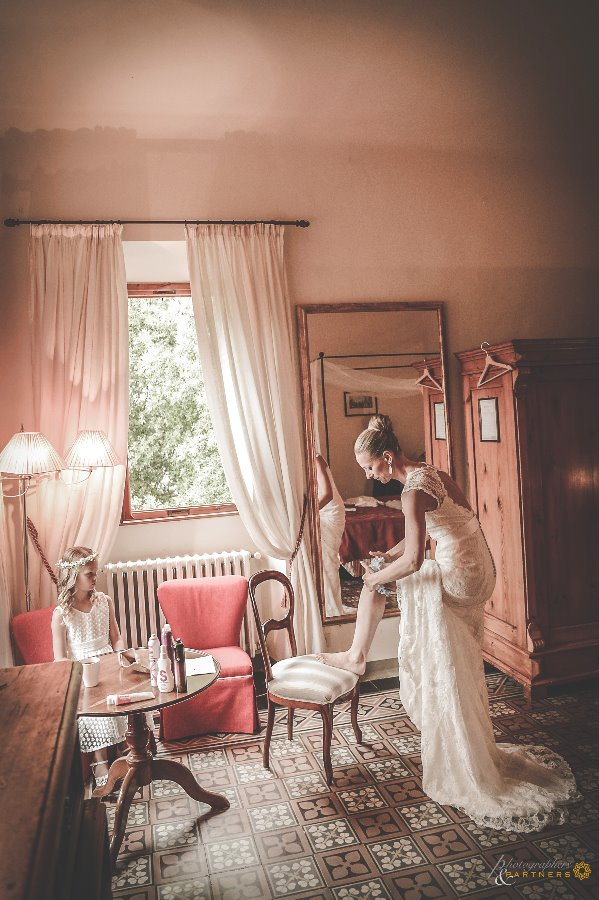 photographer_weddings_siena_03.jpg