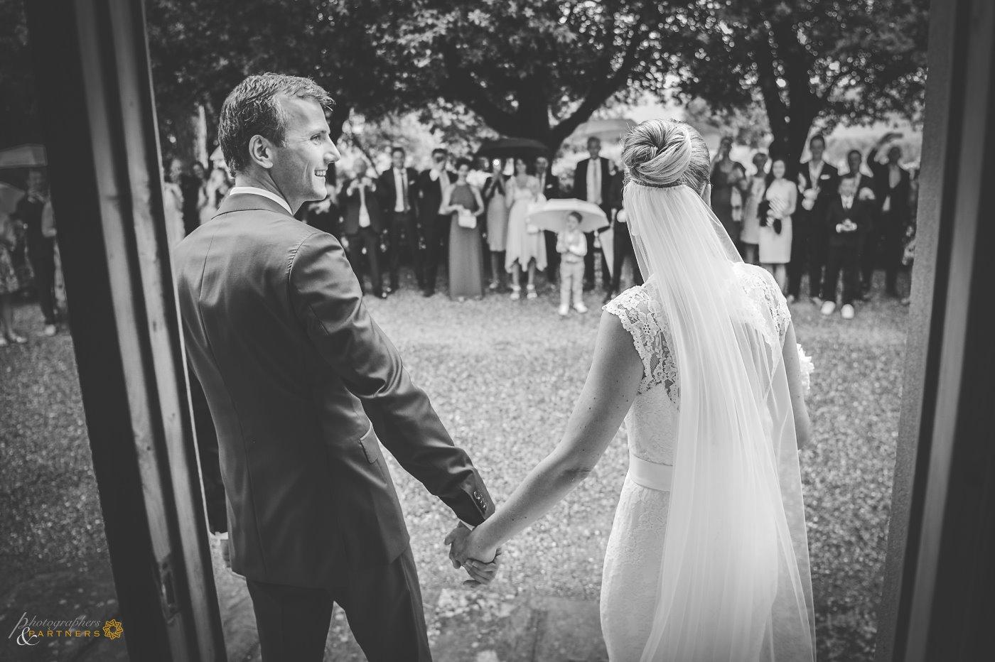 photographer_weddings_siena_04.jpg