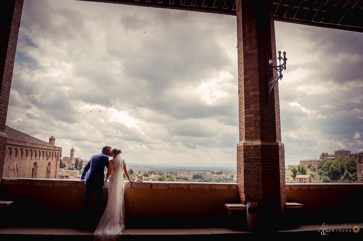 photographer_weddings_siena_10.jpg