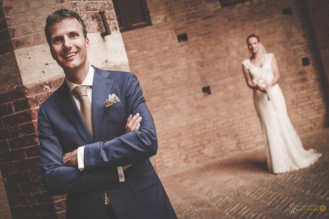photographer_weddings_siena_11.jpg