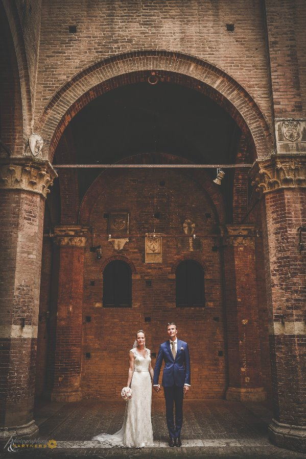 photographer_weddings_siena_12.jpg