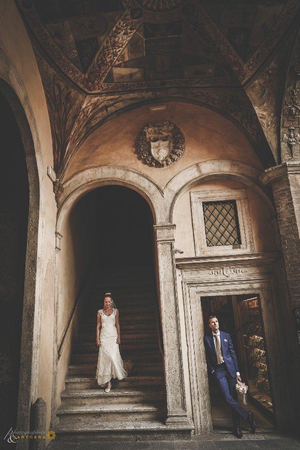 photographer_weddings_siena_16.jpg