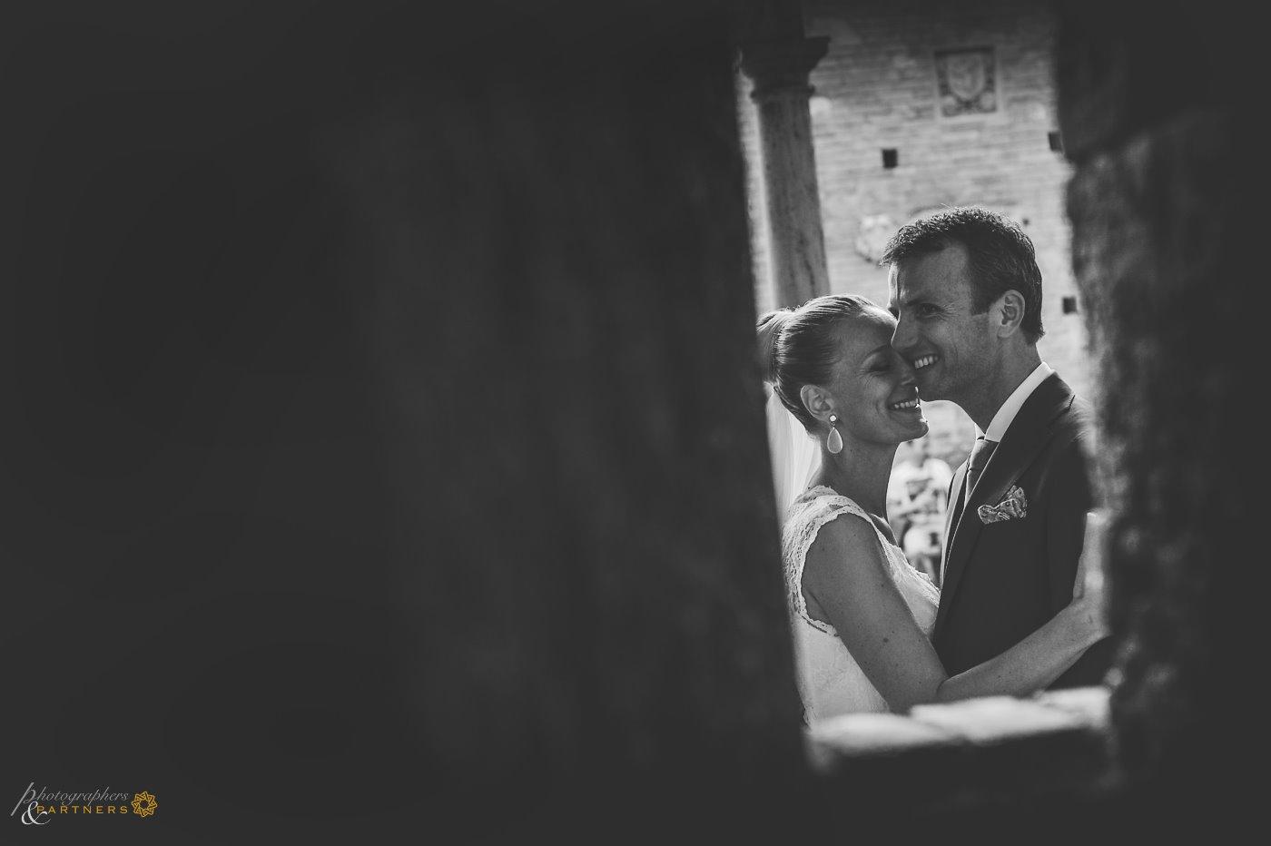 photographer_weddings_siena_17.jpg