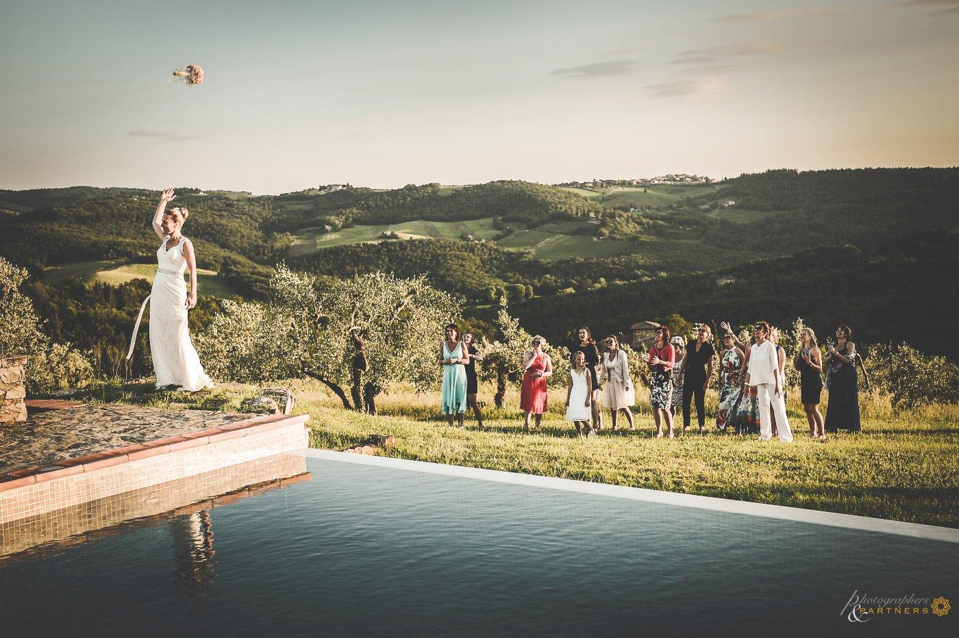 photographer_weddings_siena_19.jpg