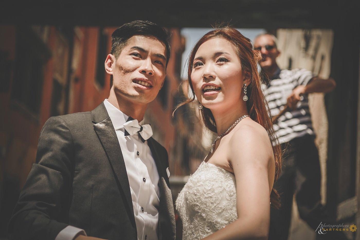 pre_wedding_photography_venice_04.jpg