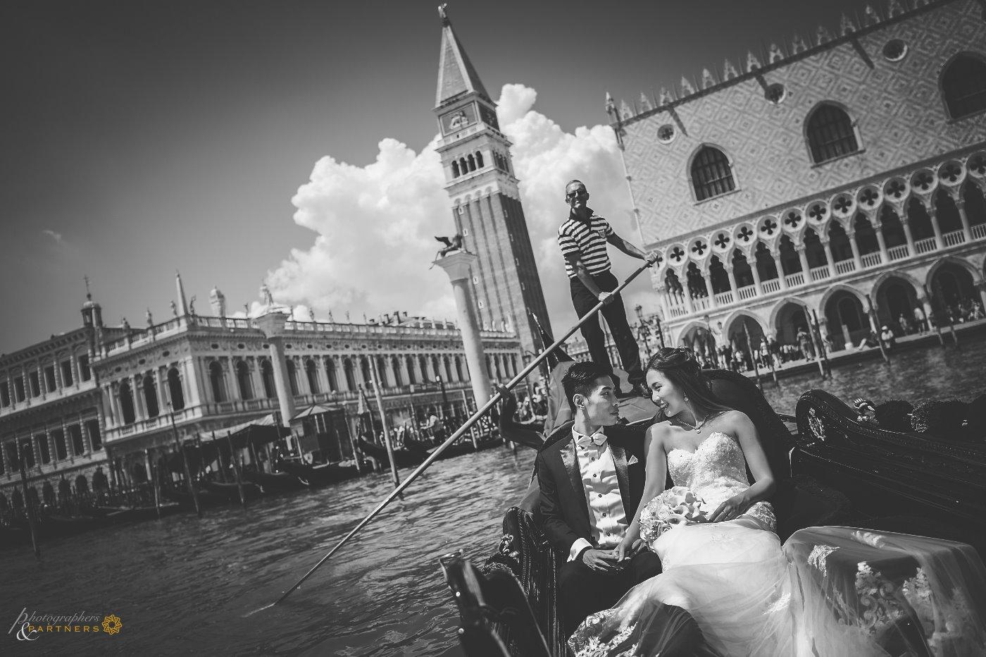 pre_wedding_photography_venice_06.jpg