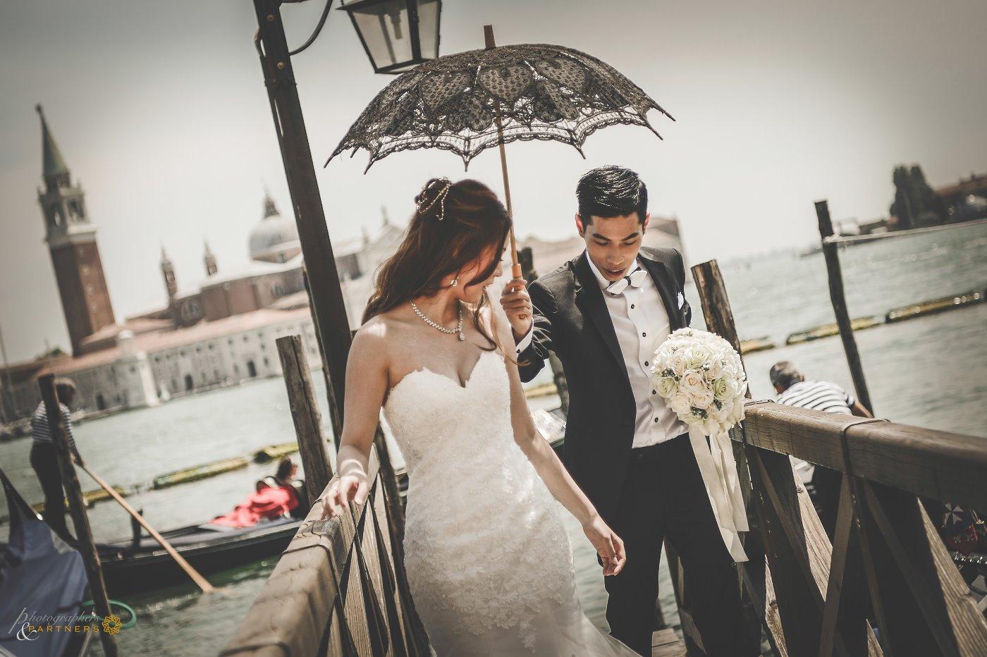 pre_wedding_photography_venice_07.jpg