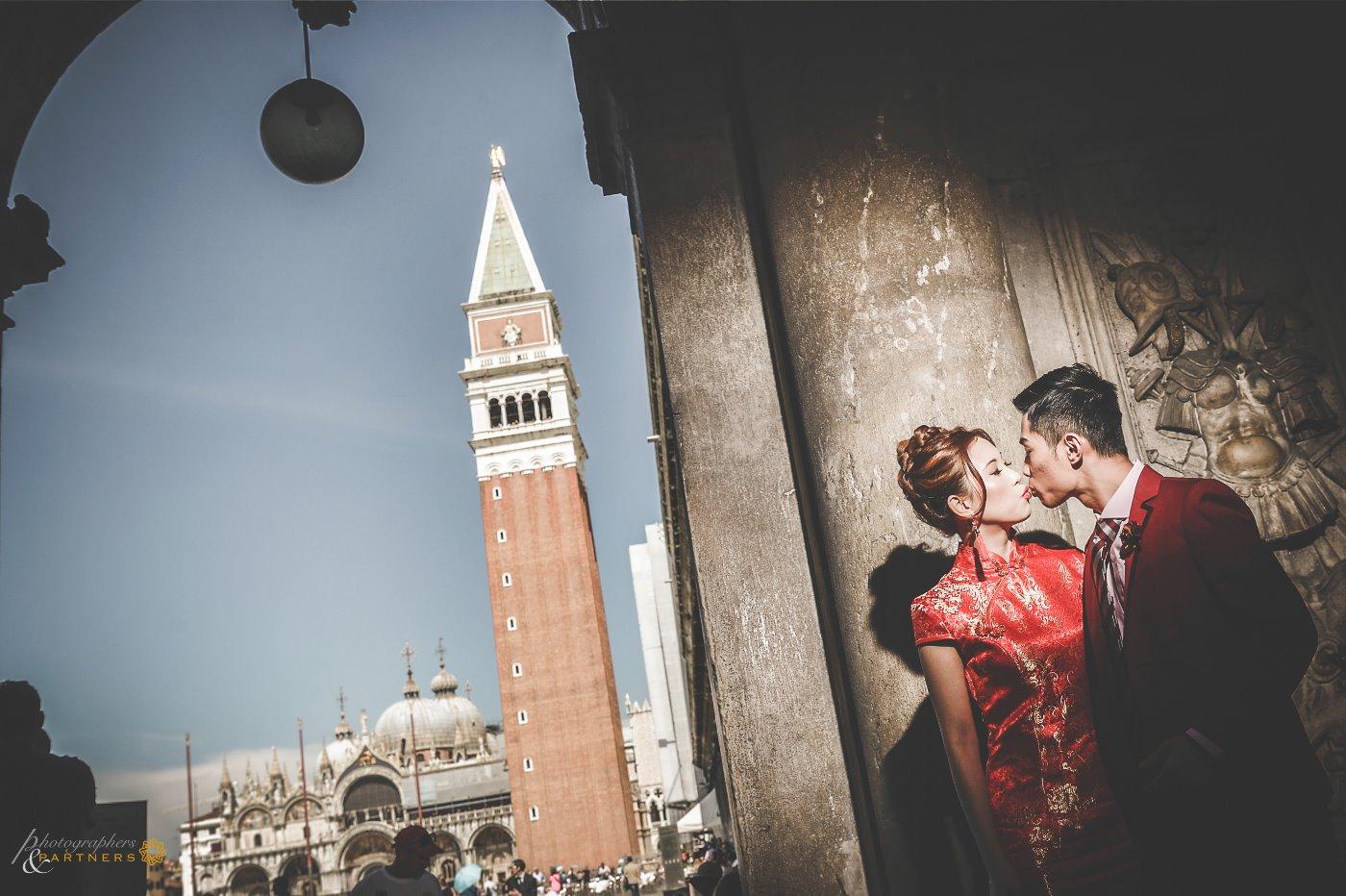 pre_wedding_photography_venice_11.jpg