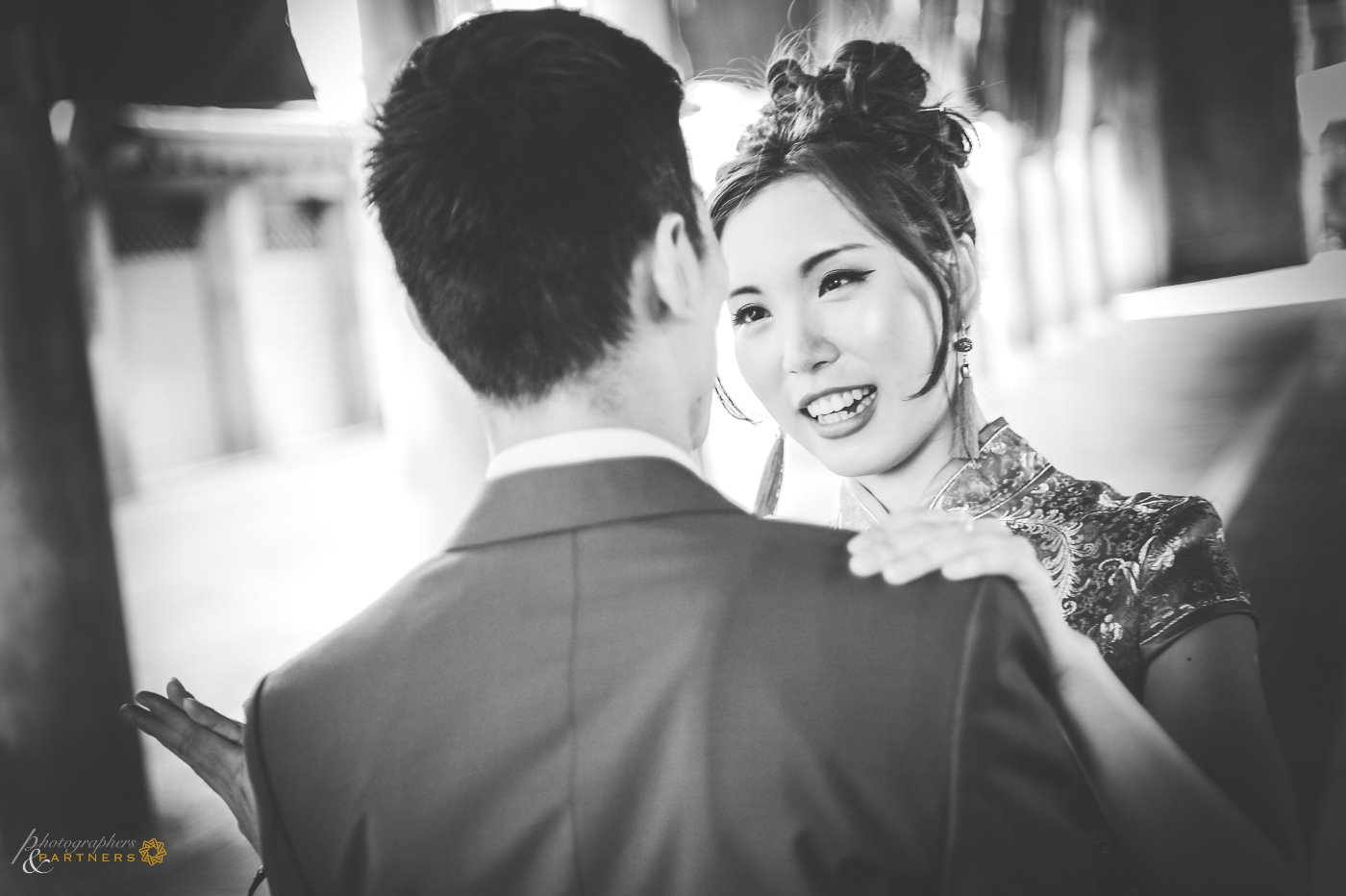 pre_wedding_photography_venice_15.jpg