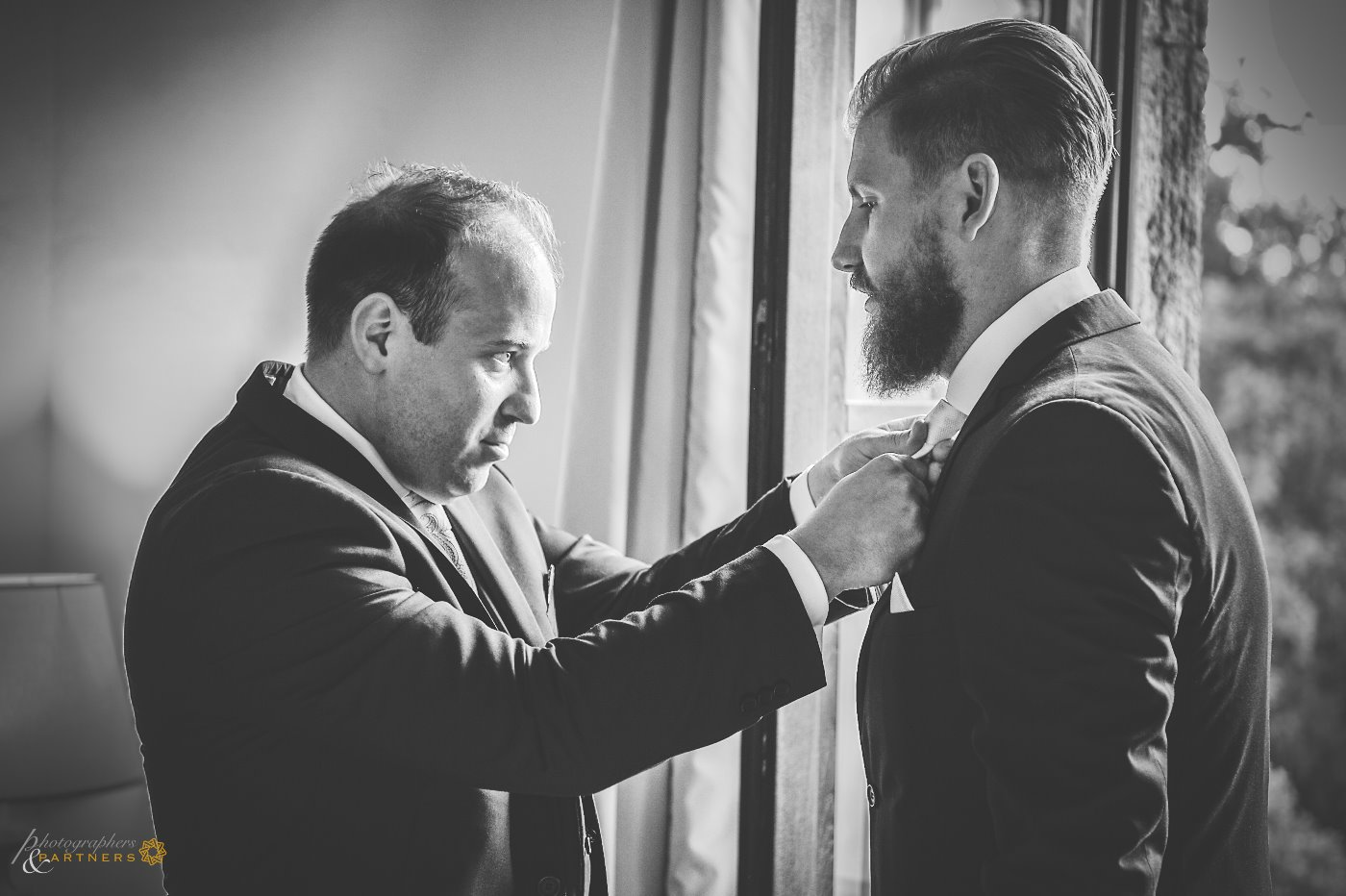 photos_weddings_castello_oliveto_02.jpg