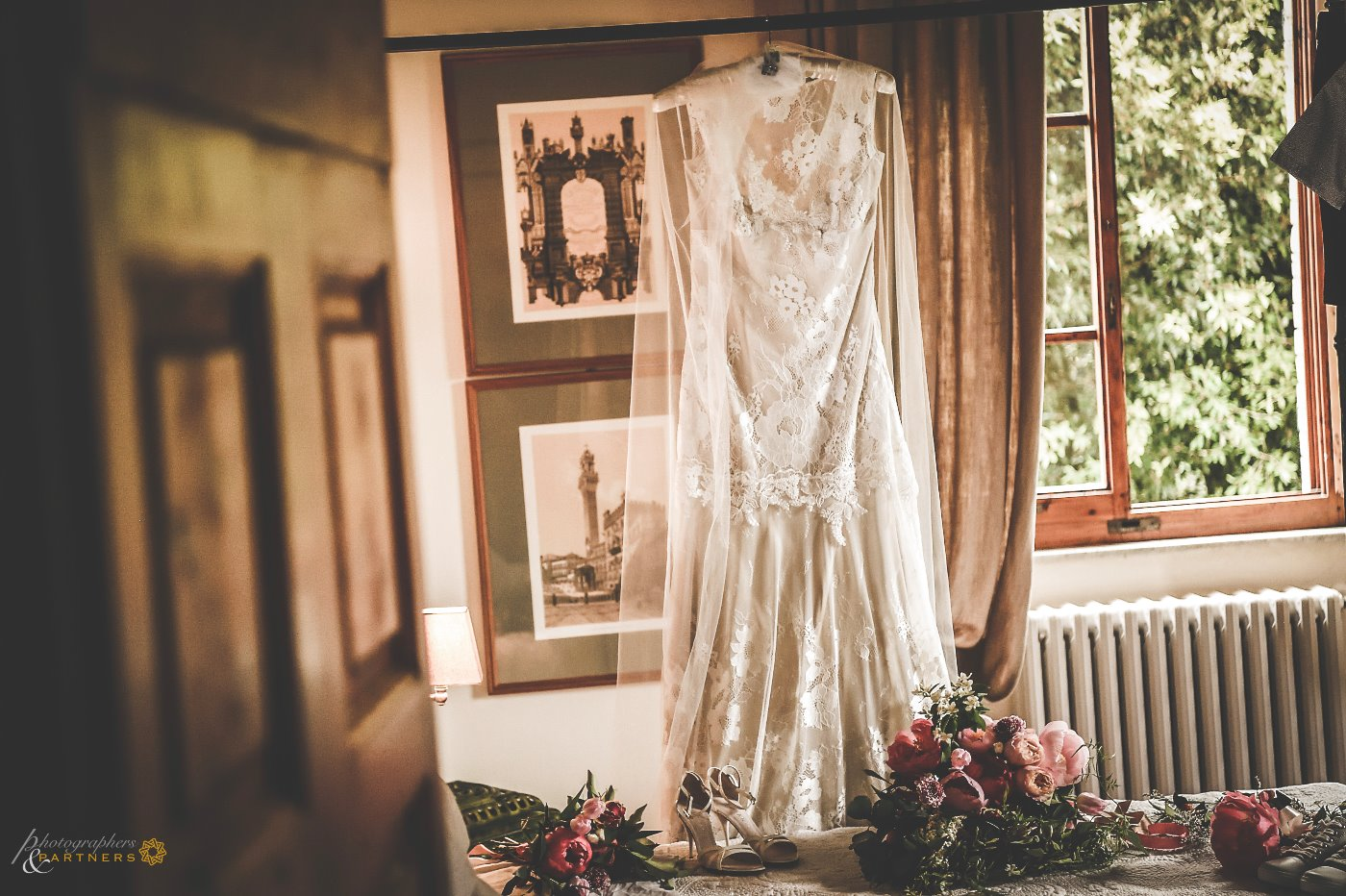 photos_weddings_castello_oliveto_04.jpg