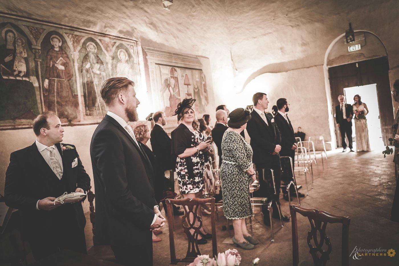 photos_weddings_castello_oliveto_08.jpg